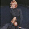 Whitney Houston My Love Is Your Love (CD)