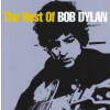 Bob Dylan The Best Of (CD)