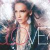 Jennifer Lopez Love? (CD)