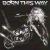 Lady Gaga Born This Way (CD)