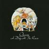 Queen A Day At The Races (CD)