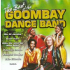 Goombay Dance Band The Best Of (CD)