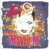 Imelda May More Mayhem (CD)