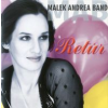 Malek Andrea Band Retúr (CD)