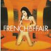 French Affair Desire (CD)
