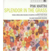 Pink Martini Splendor In The Grass (CD)