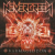 Nevergreen Karmageddon (CD+DVD)