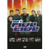 Five Live (DVD)