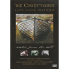 The Chieftains Water From The Well - Live Over Ireland (DVD)