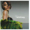 Whitney Houston Love, Whitney (CD)