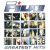 Five Greatest Hits (CD)