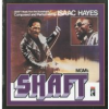 Isaac Hayes Shaft (CD)