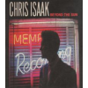 Chris Isaak Beyond The Sun (CD)