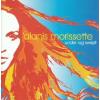 Alanis Morissette Under Rug Swept (CD)