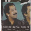 Khaled Hafla (CD)