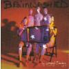 George Harrison Brainwashed (CD)