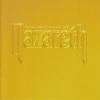 Nazareth The Very Best Of (CD)