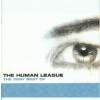 The Human League The Very Best Of (CD)