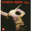 Guano Apes Live (CD+DVD)
