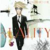 David Bowie Reality (CD)
