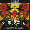 Incubus A Crow Left Of The Murder... (CD)