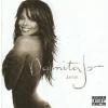 Janet Jackson Damita Jo (CD)