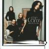 The Corrs Borrowed Heaven (CD)