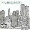 Beastie Boys To The 5 Boroughs (CD)