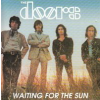 The Doors Waiting For The Sun (CD)