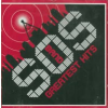S.O.S. Band Greatest Hits (CD)