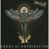 Judas Priest Angel Of Retribution (CD)