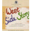 Leonard Bernstein Overture to Candide, Symphonic dances from West Side Story, Waterfront (CD)