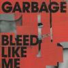 Garbage Bleed Like Me (CD)