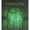 Virrasztók Memento Mori! (CD)