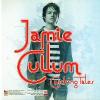 Jamie Cullum Catching Tales - E.E. (CD)