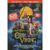 Terry Jones Erik a viking (DVD)