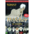 Nepp József Hófehér (DVD)