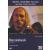 Szomjas György Rosszemberek (DVD)