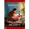 Richard Rich A Biblia Gyermekeknek - Újszövetség I. (DVD)