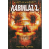 Ti West Kabinláz 2 (DVD)