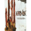 Karl  Kozak Karmok (DVD)