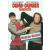 Peter Farrelly Dumb és Dumber - Dilibogyók (DVD)
