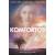 Peter Jackson Komfortos mennyország (DVD)