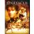 Robert Dornhelm Spartacus (DVD)