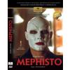 Szabó István Mephistó (DVD)