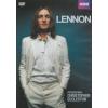Edmund Coulthard Lennon (DVD)