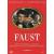 René Clair Faust (DVD)