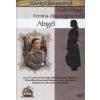 Zsurzs Éva Abigél (2 DVD)