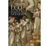 Umberto Eco A LISTA MÁMORA társadalom- és humántudomány