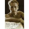 Shawn Levy PAUL NEWMAN